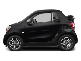 Lease 2017 fortwo passion cabriolet $169.00/mo