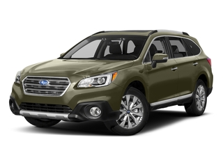 Lease 2017 Outback 2.5i Touring $289.00/mo