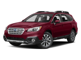 Lease 2017 Outback 3.6R Limited $259.00/mo
