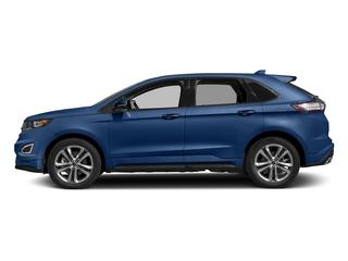 Lease 2018 Edge Sport AWD $379.00/mo