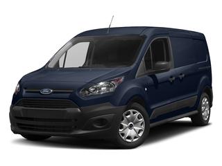 Lease 2018 Transit Connect Van XL LWB w/Rear Liftgate $519.00/mo