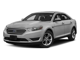 Lease 2018 Taurus Limited AWD $409.00/mo