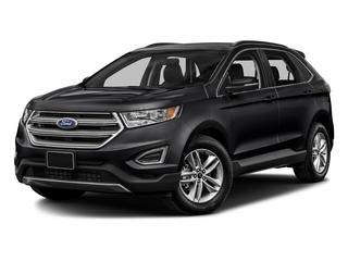 Lease 2018 Edge SE AWD $299.00/mo