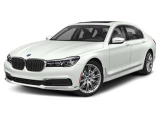 Lease 2019 BMW 740i xDrive $709.00/MO