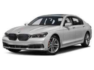 Lease 2019 BMW 750i xDrive $709.00/MO