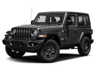 Lease 2018 All-New Wrangler Rubicon 4x4 $429.00/mo