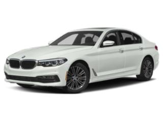 Lease 2019 BMW 540d xDrive $499.00/MO