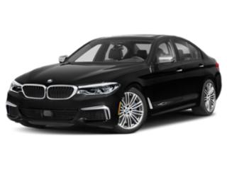 Lease 2019 BMW M550i xDrive $529.00/MO