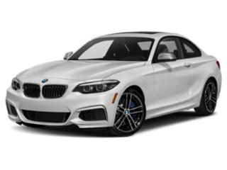 Lease 2019 BMW M240i xDrive $409.00/MO