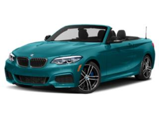 Lease 2019 BMW M240i xDrive $649.00/MO