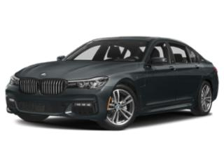 Lease 2019 BMW 740e xDrive iPerformance $769.00/MO