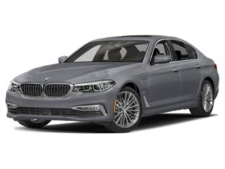 Lease 2019 BMW 530e iPerformance $409.00/MO