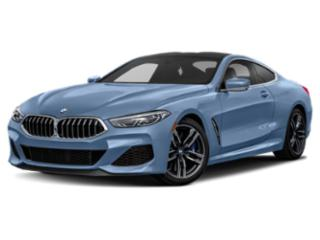 Lease 2019 BMW M850i xDrive $1,179.00/MO