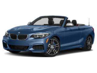 Lease 2019 BMW M240i xDrive $439.00/MO