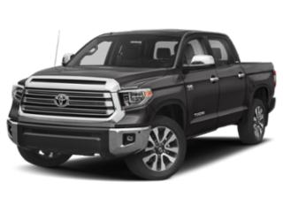 Lease 2019 Tundra 2WD Limited Double Cab 6.5' Bed 5.7L (Natl) $469.00/mo