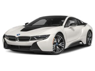 Lease 2019 i8 Coupe $799.00/mo