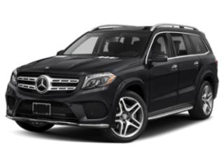Lease 2019 Mercedes-Benz GLS 550 $1,059.00/MO