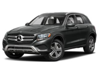 Lease 2019 Mercedes-Benz GLC 300 $339.00/MO