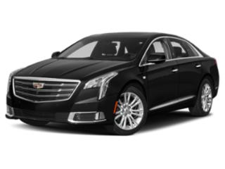 Lease 2019 XTS Professional 3.6L V6 FWD Armored $809.00/mo