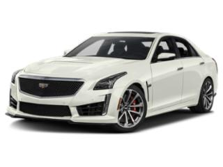Lease 2019 V-Series CTS-V $1,379.00/mo