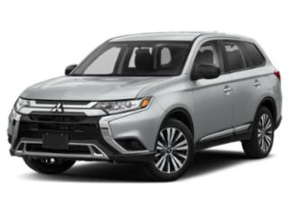 Lease 2019 Outlander SE FWD $419.00/mo