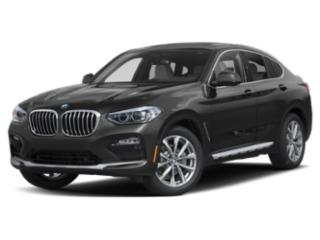 Lease 2020 X4 xDrive30i Sports Activity Coupe $419.00/mo