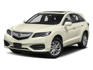 Lease 2018 RDX AWD w/AcuraWatch Plus $469.00/mo