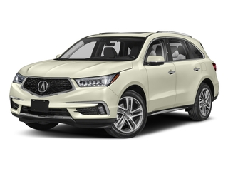 Lease 2018 MDX SH-AWD w/Advance/Entertainment Pkg $739.00/mo