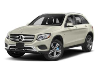 Lease 2019 Mercedes-Benz GLC 350e $339.00/MO