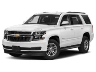 Lease 2020 Tahoe 2WD LS $419.00/mo