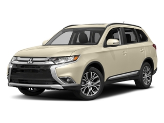 Lease 2018 Outlander LE FWD $439.00/mo