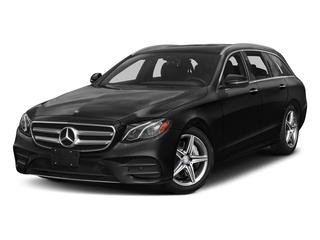 Lease 2018 Mercedes-Benz E 400 $819.00/MO