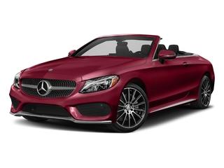 Lease 2018 Mercedes-Benz C 300 $489.00/MO
