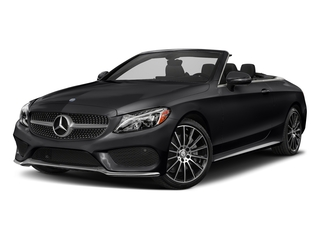 Lease 2018 Mercedes-Benz C 300 $449.00/MO