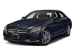 Lease 2018 Mercedes-Benz C 300 $319.00/MO