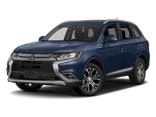 Lease 2018 Outlander ES FWD $399.00/mo