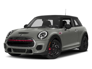 Lease 2018 Hardtop 2 Door John Cooper Works FWD $479.00/mo