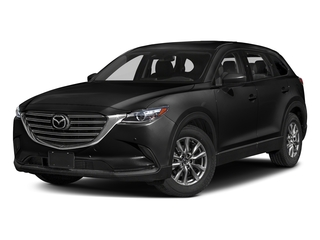 Lease 2018 CX-9 Touring FWD $289.00/mo