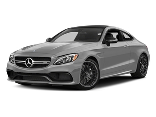 Lease 2018 Mercedes-Benz AMG C 63 $999.00/MO