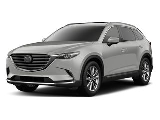 Lease 2018 CX-9 Signature AWD $459.00/mo