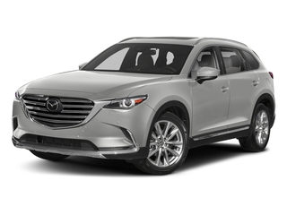 Lease 2018 CX-9 Grand Touring FWD $349.00/mo
