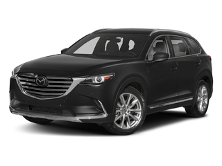 Lease 2018 CX-9 Grand Touring AWD $359.00/mo