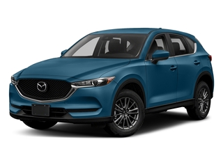 Lease 2018 CX-5 Sport AWD $219.00/mo