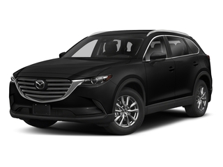 Lease 2018 CX-9 Sport FWD $279.00/mo