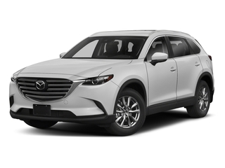 Lease 2018 CX-9 Sport AWD $289.00/mo