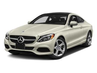 Lease 2018 Mercedes-Benz C 300 $389.00/MO