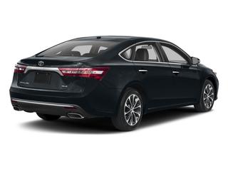Lease 2018 Toyota Avalon $509.00/MO