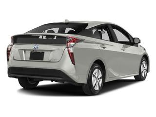 Lease 2018 Toyota Prius $259.00/MO