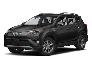 Lease 2018 Toyota RAV4 $229.00/MO