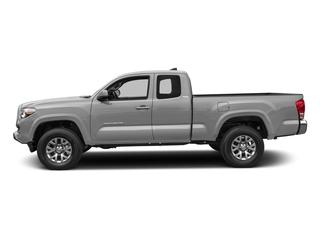 Lease 2018 Toyota Tacoma $199.00/MO